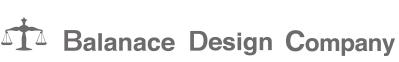 有限会社バランス|Balance Design Company